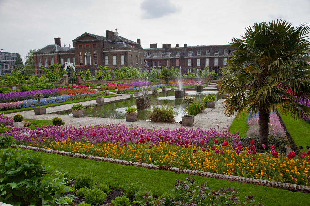 kensington london guide discover the london area of