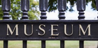 Which Museums Should You Visit on Museum Mile